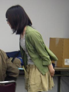 20110507_4.jpg